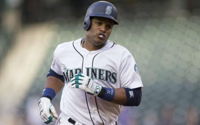 Suspende MLB a Robinson Canó por dopaje - Foto de Getty Images