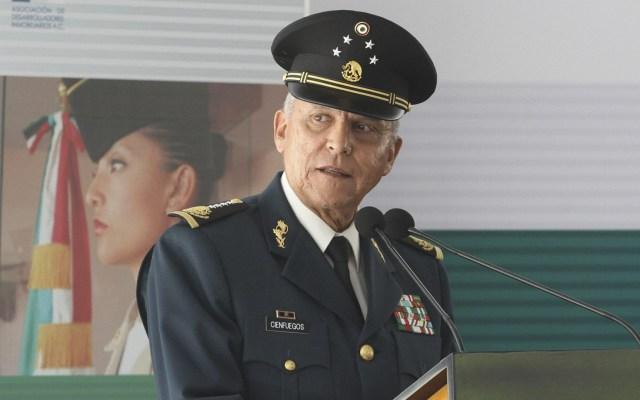 Santa Lucía es la instalación más importante de la Fuerza Aérea: Cienfuegos - Foto de Internet