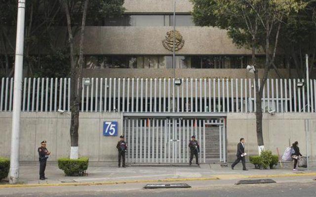 Vinculan a ex funcionaria de la SEIDO por enriquecimiento ilícito - Foto de internet