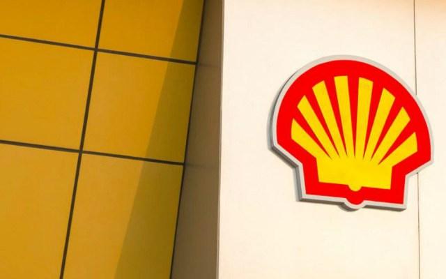 Shell comenzará a importar gasolina a México - Foto de Shell