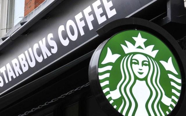 Las nuevas reglas para utilizar las cafeterías Starbucks - Foto de internet
