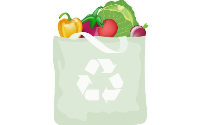 Tips para llevar un estilo de vida eco-friendly