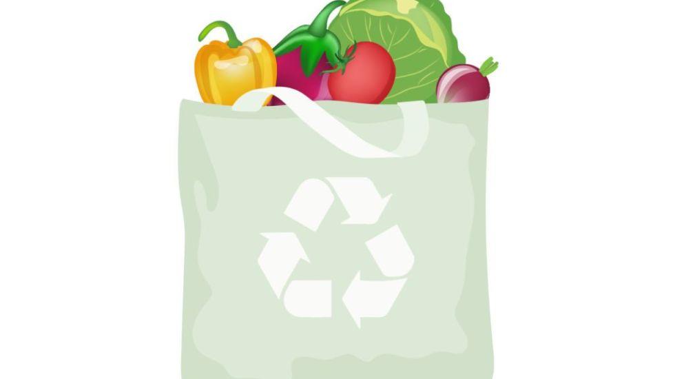 Tips para llevar un estilo de vida eco-friendly
