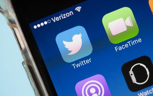 Suspende Twitter a 70 millones de cuentas en dos meses - Foto de Internet
