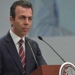 Alejandro Ramírez Magaña, presidente del CMN. Foto de internet