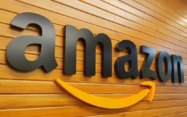 ¿Cuánto dinero tendría si hubiese comprado acciones de Amazon en 1997? - Foto de internet