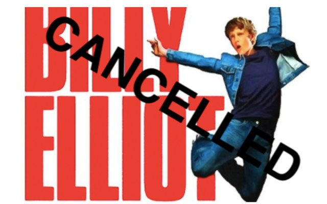 Cancelan Billy Elliot por supuestamente transformar a niños en gays en Hungría - Foto de Gay Star News