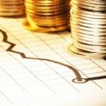 Pesimismo sobre economía global en su punto más alto en una década: encuesta - economía global