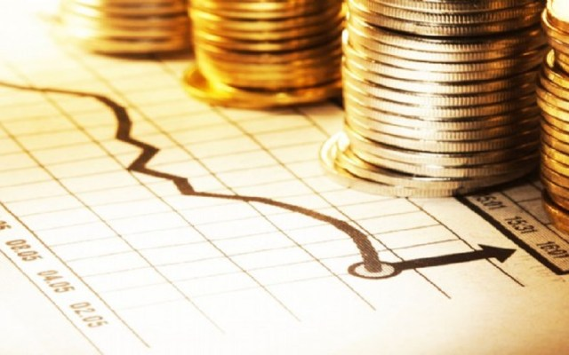 Ventas, empleo y economía registran crecimiento sinigual - economía global