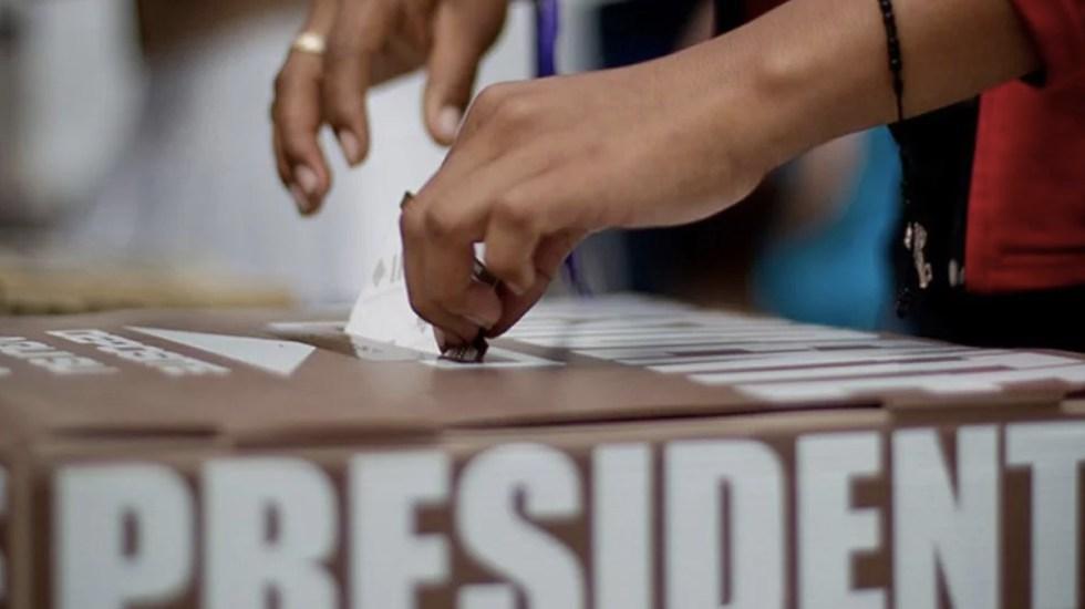 Fechas clave tras las elecciones de este domingo - Foto de Internet