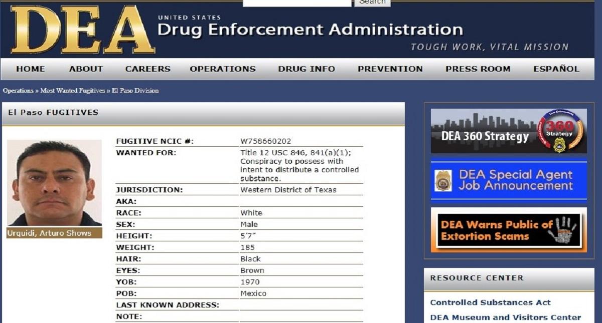 https://i0.wp.com/lopezdoriga.com/wp-content/uploads/2018/06/extraditan-a-eeuu-a-exjudicial-por-trafico-de-drogas.jpg