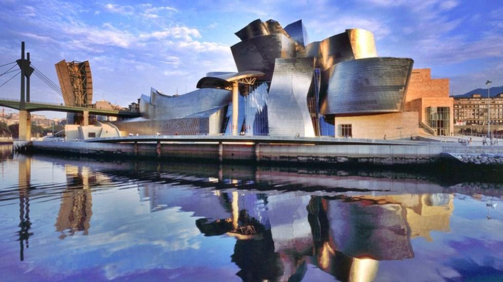 Museos que no debes dejar de visitar alrededor del mundo - paradiseintheworld.com