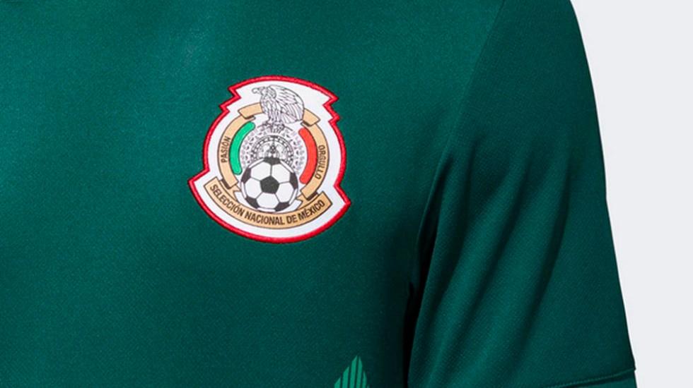 México va por los seis puntos frente a Corea: Pasquel
