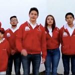 #Video Jóvenes envían mensaje a candidatos a la Presidencia