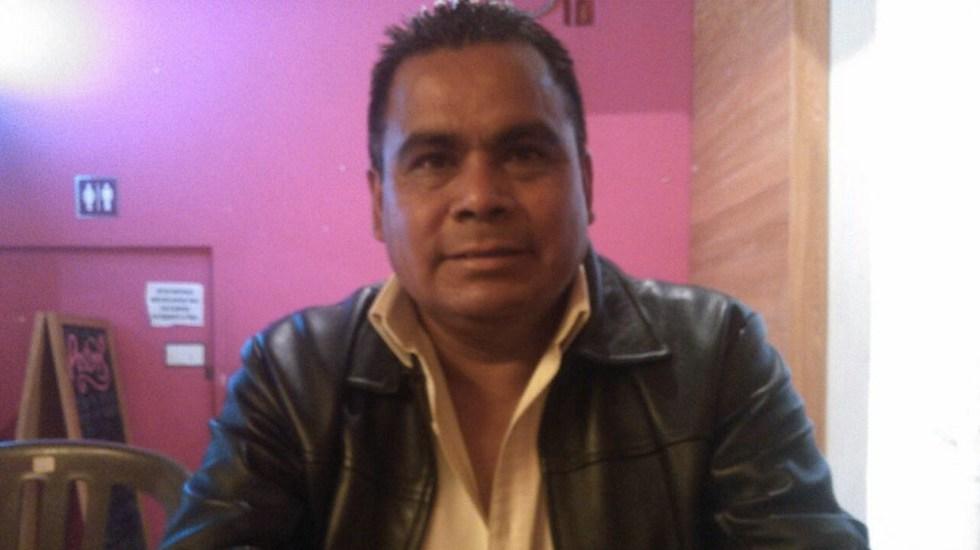 Detienen a regidor michoacano del PT por secuestro - Foto de internet