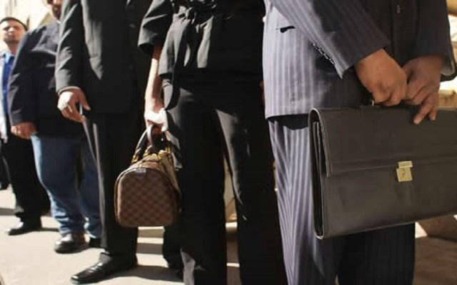 EE.UU. logra nivel más bajo de desempleo en 18 años - Foto de internet