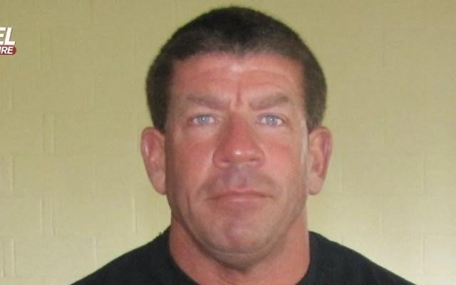 Exluchador profesional asesina a su esposa y se suicida en Pensilvania - Foto de internet