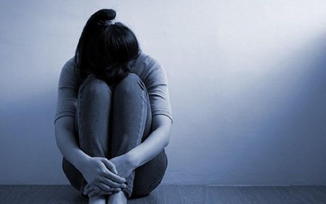 La mitad de las enfermedades mentales comienzan antes de los 14 años - Foto de Shutterstock