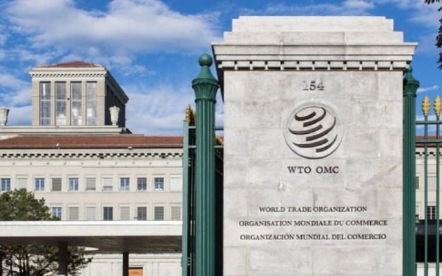 Guerra comercial afectaría crecimiento económico y empleo: OMC - Foto de AFP