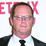 Netflix despide a director de comunicación por comentarios racistas