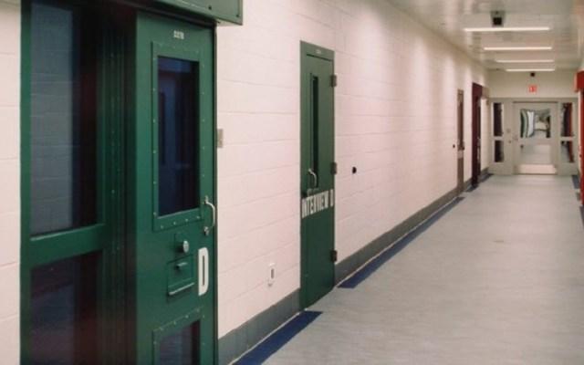 Niños migrantes denuncian golpes y abusos en EE.UU. - Foto de Centro Juvenil Shenandoah Valley