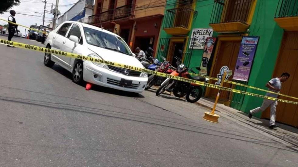 Foto de Quadratín