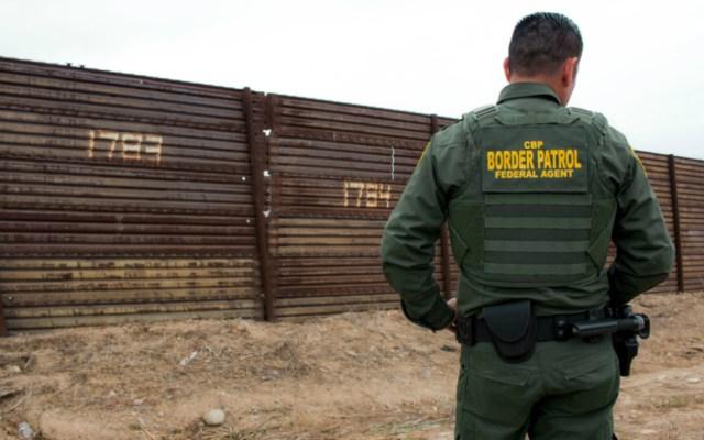 Guatemala pide a EE.UU. investigación clara por niño muerto en custodia - Foto de The Voice of San Diego
