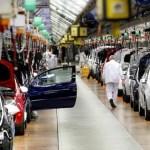 Informe podría provocar alza de tasas a autos importados en EE.UU. - Foto de internet
