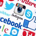 Francia vigilará redes sociales para cazar a evasores de impuestos - Foto de internet