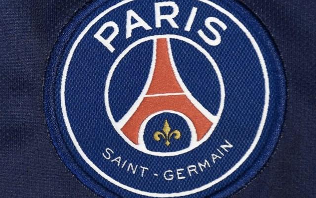 El PSG recurre sanción de la UEFA ante el TAS - PSG acude al tas por sancion de la uefa