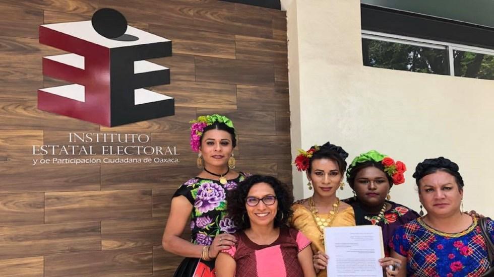 Foto de Colectivo Ciudadanía Mujeres