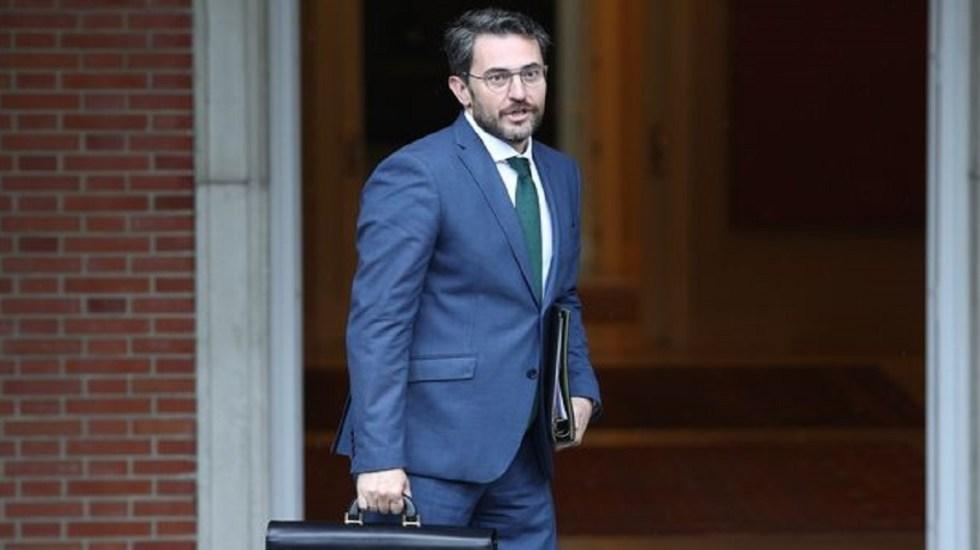 Foto de El Diario