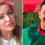 Rusa exige disculpa tras presunto secuestro de aficionado mexicano