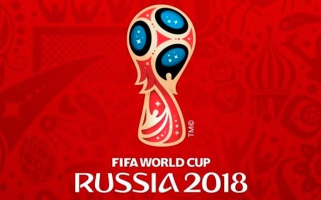 Listas definitivas de convocados para Rusia 2018 - Foto de internet