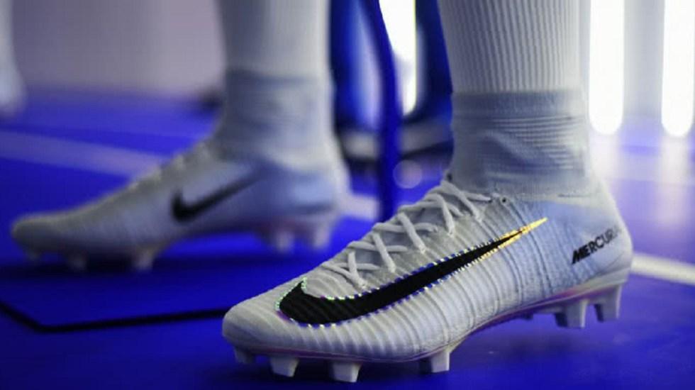 Nike deja sin tenis a Selección de Irán por culpa de Trump - Foto de internet