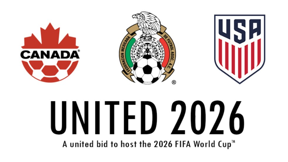 Foto de United 2026