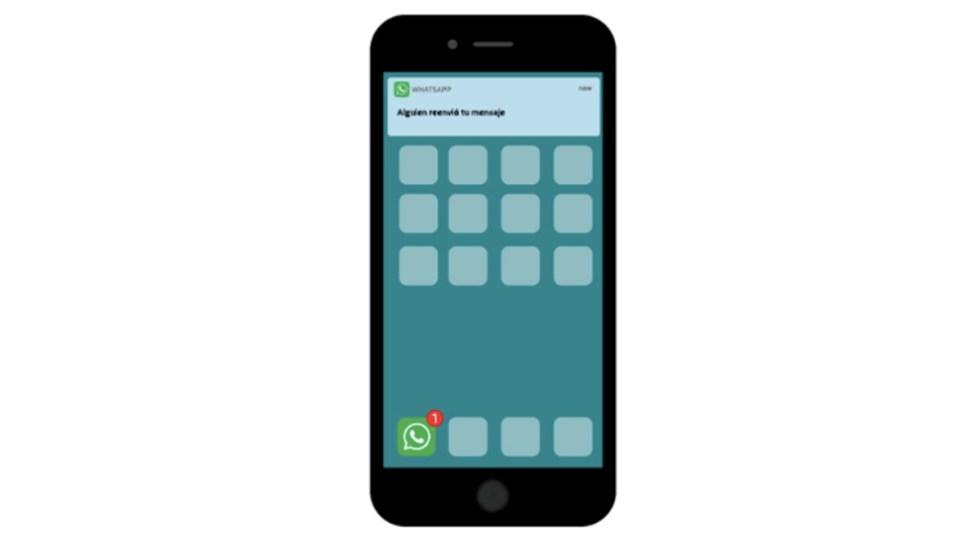 Las nuevas características de WhatsApp