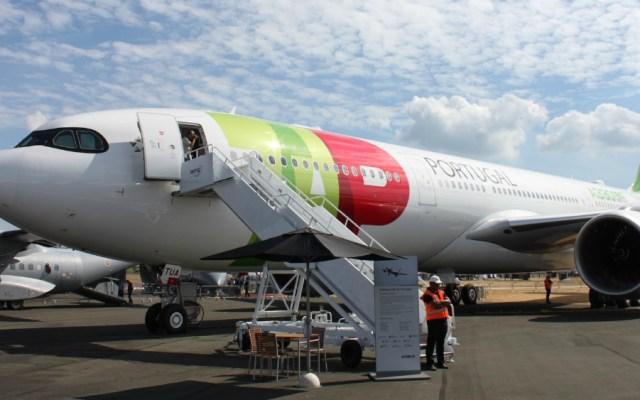 Conoce el Airbus A330neo de 300 millones de dólares - Foto de Business Insider