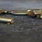 Al menos cuatro heridos por balacera en Tepito