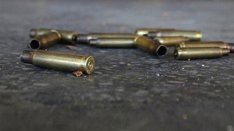 Ataque en mercado de Salamanca, Guanajuato, deja cuatro muertos - elemento de seguridad mata a hombre en 7 eleven