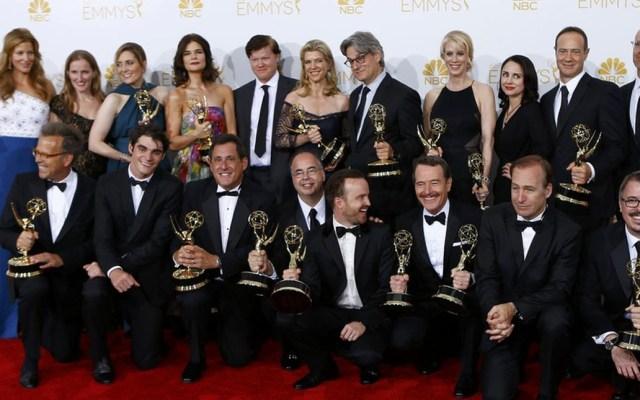 """Actor de """"Breaking Bad"""" sugirió su muerte en la serie"""