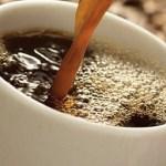 Las afectaciones de la cafeína a la presión arterial