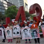 SCJN determinará atracción de recurso contra comisión de verdad de Iguala