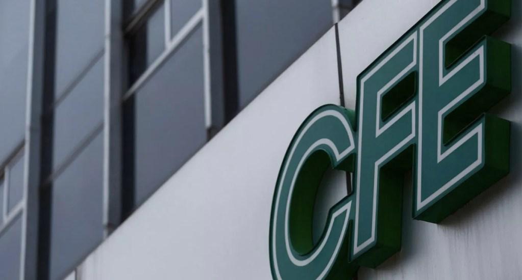 Compañías investigadas por Cofece ganan licitación de CFE. Noticias en tiempo real