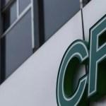 Sin afectación calificaciones de CFE por plan de consolidar subsidiarias - Foto de Internet