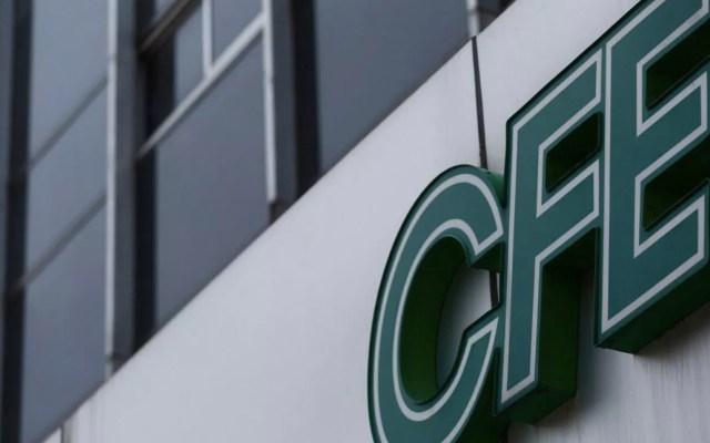 CFE emite deuda por 615 mdd - carbón CFE Cofece