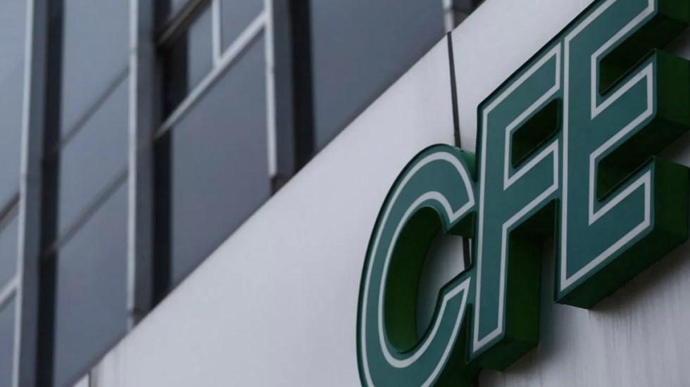 CFE acepta comprar energía de usuarios de paneles solares