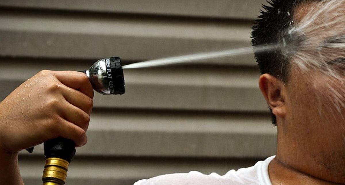 Confirma UNAM que el calor aumenta los suicidios