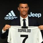 Foto de Juventus
