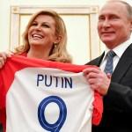 Foto de Yuri Kadobnov/Pool/AFP